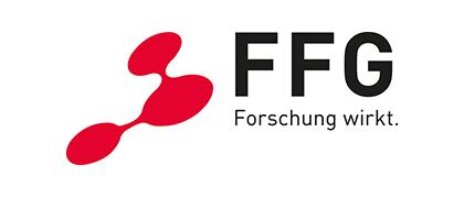FFG - Die Österreichische Forschungsförderungsgesellschaft